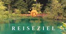 ▶ Kroatien-Urlaub / Urlaub auf Kroatien: Inspirationen und Ferienwohnungen und Fotos aus Istrien, Dalmatien, Dubrovnik, Zadar, Kvarner Bucht... Für deine Reise!