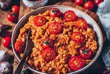Food: Italien / Spezialitäten aus der Küche Italiens. Food-Tipps für deine nächste Reise.