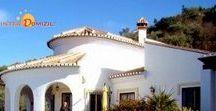 • Ferienwohnung Andalusien / Ferienwohnung Andalusien, Spanien, Costa del Sol