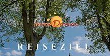 ▶ Deutschland-Urlaub / Urlaub dahoam. Ferienwohnungen in Deutschland. Für deine Reise im eigenen Land. Und ganz viele Inspirationen und Fotos.