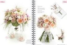 Passion for Flowers in Recent Press