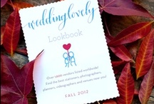 WeddingLovely / by WeddingLovely
