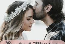 Couples & Marriage / This board is dedicated to marriage secrets and relationship advice It focuses on date ideas, relationship inspiration, and everyday marriage challenges and struggles.