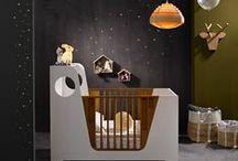 = Kids Room = / idée déco pour chambre enfant et bébé