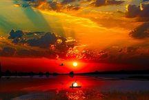God's Awesome Wonders