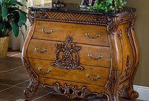I Luv Antique Furniture