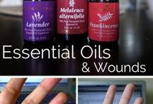 Home Remedies, Cleaners & tips / by Cindy Elzea Young