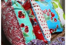 Quilting & Sewing Tips