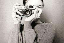 Vintage / by Megan Reilly
