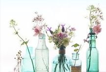 Botanical Wedding Flowers / Botanical wedding flowers ideas and inspiration