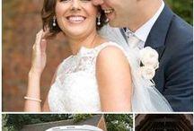 Shustoke Farm Barns Wedding Flowers / Shustoke farm barns wedding flower ideas