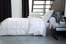 = Bed Room =