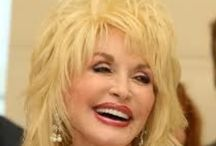 Dolly Parton / Dolly Rebecca Parton, DHL (born January 19, 1946) is an American singer-songwriter, instrumentalist, actress, author, and philanthropist, known for her work in country music. Her career began as a child performer on the radio, then recording a few singles from the age of 13.