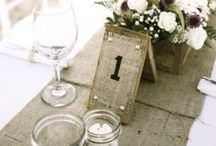 = Table de fêtes = / Table de fêtes, mariage, anniversaires, baptême, noël.  Party table for wedding, birthday, christmas