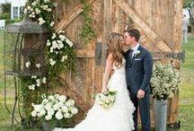 |  wedding flower backdrops | / backdrops of flowers