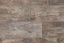 New home--flooring