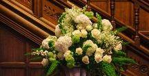 | wedding urns | / Wedding urn arangements