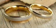 Esküvői ékszerek, Georgeus jewelery, rings, nackless, / Csodaszép ékszerek; jegygyűrűk, nyakláncok és egyéb kiegészítők. Georgeus jewelery, rings, nackless and another accessories.