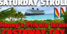 Disney Saturday Stroll Videos / Take a stroll with us around the Walt Disney World Resort and other Disney Destinations!