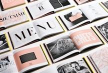 books/layout