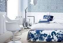 Room +colors
