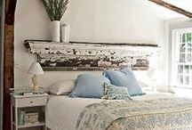 Beautiful Boudoirs / by Special Effects Decorating