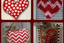 {PPPP} Pretty Pinterest Party Projects / This is a group for the crafty and not so crafty (but wanna be) ladies who want to get together once a month and make pretty stuff. Everyone is welcome to post project ideas here, so please share! If you need any additional info please email me at katie@2katiedesigns.com