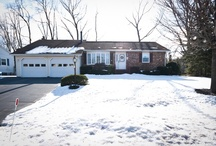 My Listings / For more information or if you have questions call us at 518-786-7007!