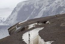 fire & iceland / take a summer holiday in iceland: home of wild natural beauty, bold architecture and scandinavian cool.