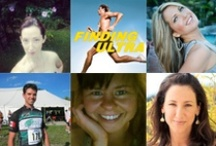 """Healthy Living / My passion!! This board includes all things health - Be the healthiest """"you"""" you can be!"""