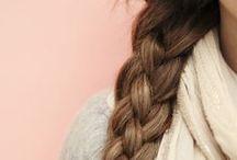 |=Hair=|