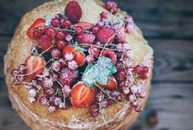 Full Plate / A digest of delicious recipes and food news.