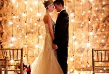 Someday Wedding / by Chelsea