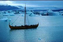 Viking Fever....
