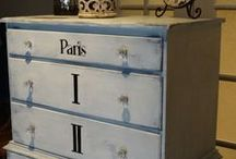 """Our Shoppe / This board contains our """"favourite"""" pieces available in our shoppe!"""