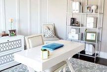 Work Style / My dream office