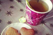 |=Tea=|