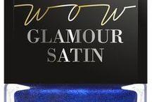 WOW Glamour Satin / WOW Glamour Satin