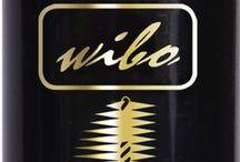 Tusze do rzęs WIBO / Tusze do rzęs WIBO