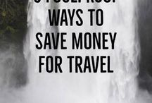 Travel Tips / Check out a collection of our favorite travel tips and tricks all in one place! Looking for cheap flights? Information on packing for Europe? Tips for finding cheap flights? We have it all right here!