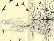 Cuaderno diario / cuaderno viajes diario