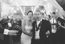 Blog: Wedding Tips + Tricks / Wedding planning advice, tips and tricks from a wedding planner blog