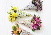 Stationery & Printables / Inspiring and beautiful stationery and printables.