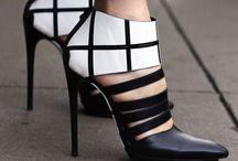 My Style / by Erin Corbett