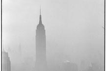NYC / by edern vonBerthol