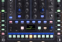 DJ/Music Technology