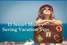 * Saving Money * / A collection of tips and ideas that can save you money.  **Contributors - repin 2-3 pins every time you add one so we spread the love around. ** To join as a contributor, go here for details --> https://www.pinterest.com/joannegreco/join-my-group-boards/.