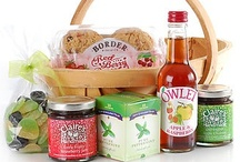 Birthday Hampers and Gifts