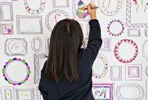 Kids Activities / Activities for kids, including art, crafts, science, DIY, and sensory activities.