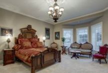 4940 Broadmoor Bluffs / Home for sale Colorado Springs